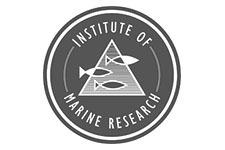 institute-marine-research-logo