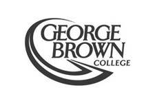 logo-george-brown-college
