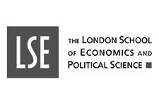 logo-london-school-economics-political-science