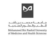 logo-mohammed-bin-rashid-university