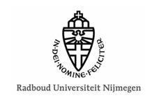 logo-radboud-university