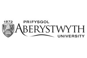 logo-university-aberystwyth_jpg