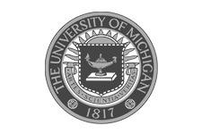 logo-university-michigan