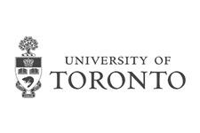 logo-university-toronto
