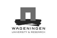 logo-wur-wageningen-university