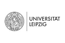 uleipzig-logo-bw