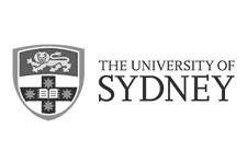 university-sidney-logo