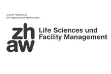 zuricher-hochschule-logo